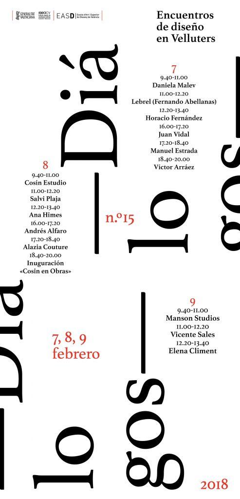 conferencia-dialogos-lea-atelier