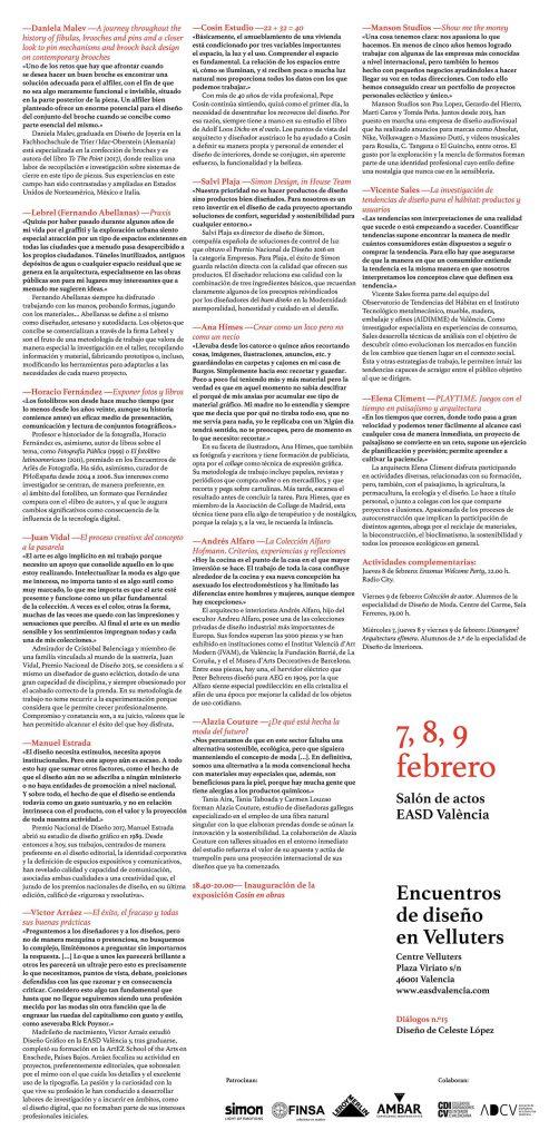conferencia-dialogos-lea-atelier_elena-climent