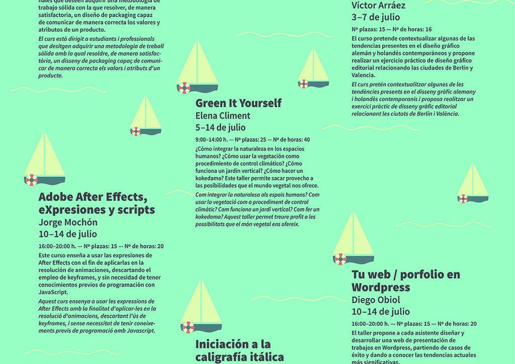 cusosverano2017_elena-climent_lea-atelier_green-it-yourself