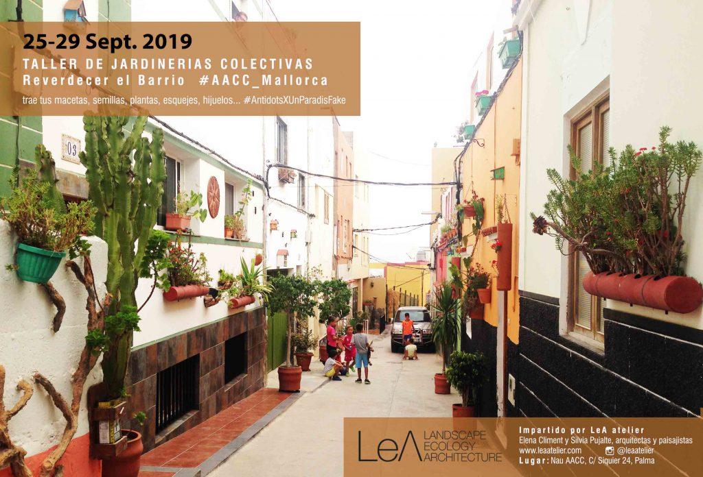 taller-leaatelier_jardineriascolectivas_reverdecer-el-barrio_aacc-web