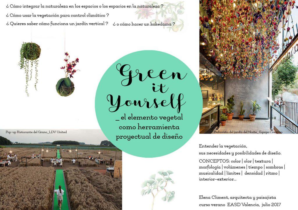 curso-verano-green-it-yourself_easd-valencia_elena-climent